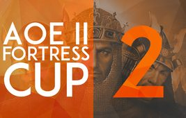 Fortress Cup #2