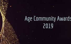 Подведены итоги Age Community Awards 2019