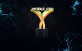 Visible Cup