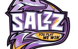 SalzZ: Battle4Sub