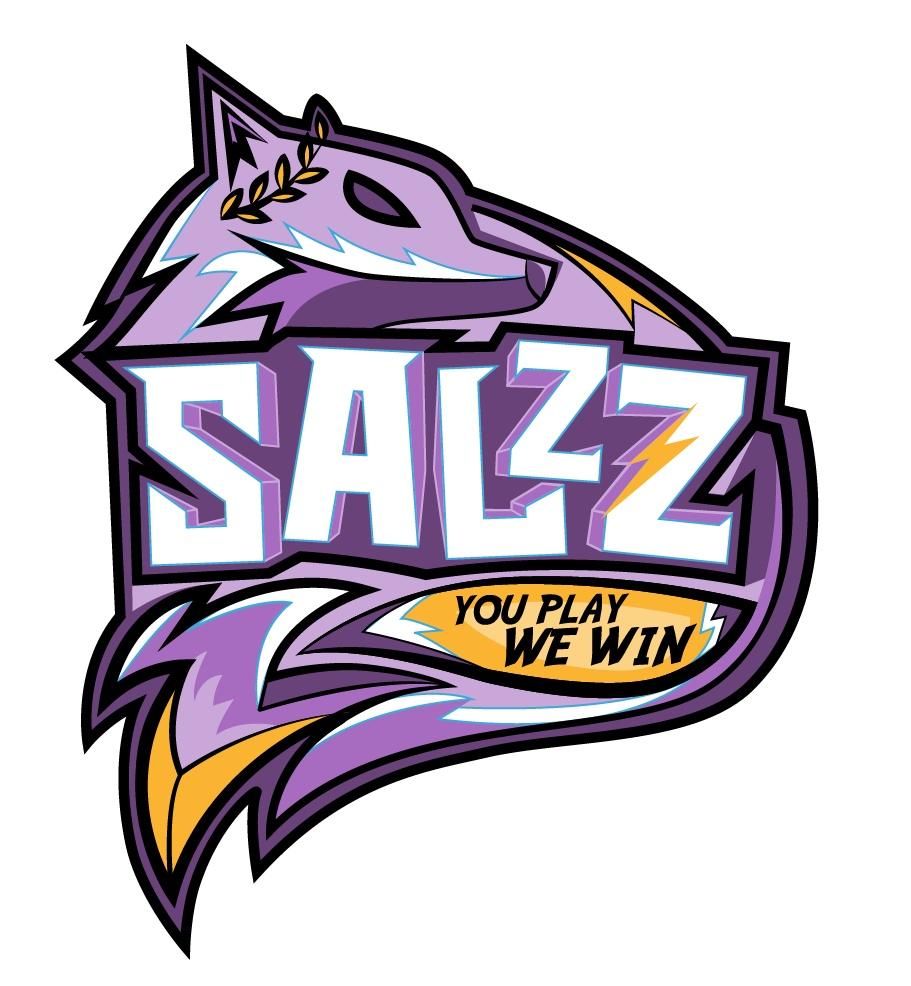 SalzZ