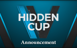 Hidden Cup 4