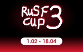 Финал RUS-F Cup 3