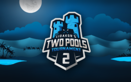 Two Pools 2