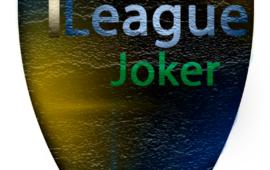 I am League: Joker