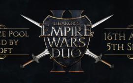 Empire Wars Duo 2